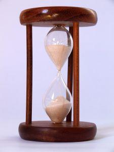 708451_hourglass_3