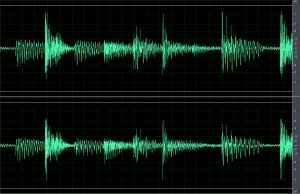 sound-analyse-973270-m